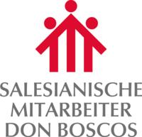 Logo SMDB