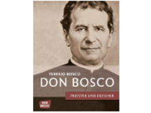 15lit_Bosco-Don Bosco
